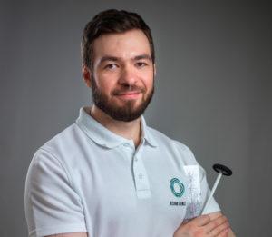 Андрей Богатырев (преподаватель)