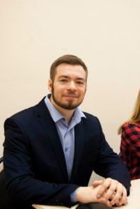 Врач реабилитолог в Москве